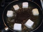 fry tofu 1