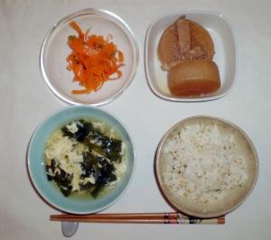 11th dinner