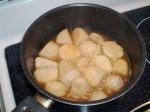 boil again