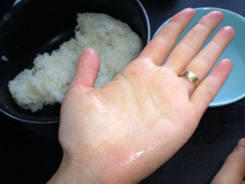 Τα 6 πιο εξυπνα tips για τη κουζινα ειναι εδω!!!